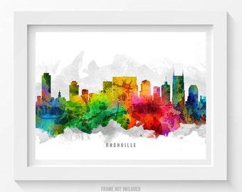 Nashville neighborhood map for Home decor nashville tn
