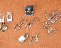 Popular items for hermes kelly on Etsy