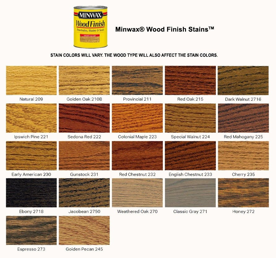 Exterior Wood Stain Colors Chart: Z Bar Rustic Wooden Shutters