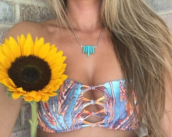Summer Daze Necklace