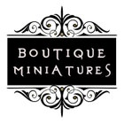 BoutiqueMiniatures