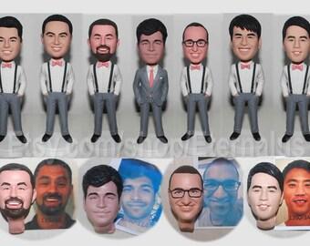 groomsmen gifts , custom groomsmen gifts , groomsmen gifts set,  groomsmen gift ideas ,  Best Man Gift, Personalized Groomsmen Gift