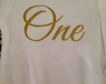 One onesies