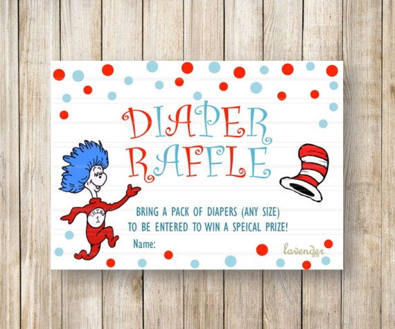 Dr Suess Baby Shower Invitation is luxury invitations example