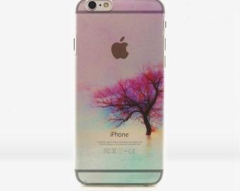 Dream Land iPhone 6/6s/6 plus Case