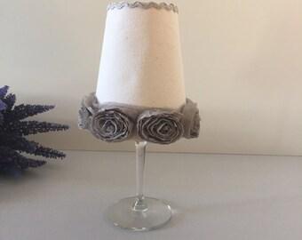 Outdoor Wedding Lighting Candleholders, Wedding Candleholders, Table Candleholders, Outdoor Lighting Candleholders, Garden Lighting Decor