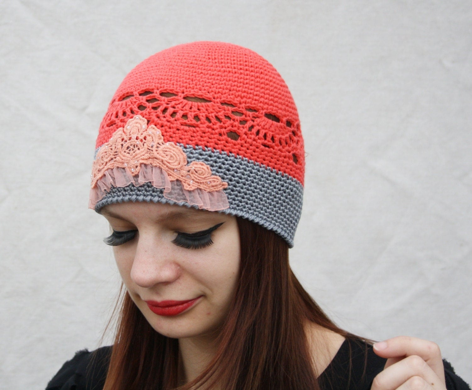hats for womens hats hats summer hats by