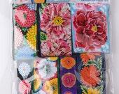 "Philip Jacobs - Designer Ribbon Pack  - Best Sellers - 8 ribbons 24"" each"