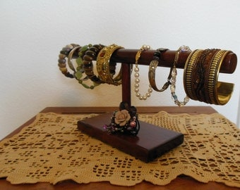 Bracelet Display, Bracelet Holder