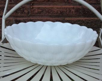 Items Similar To Modern Minimalist Fruit Bowl The Bubble