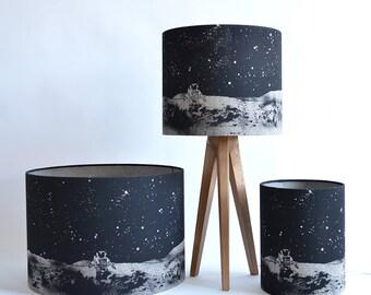 Lamp shades etsy uk moon lamp shade aloadofball Images