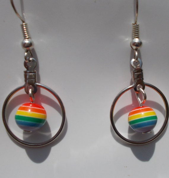 Gay And Lesbian Jewlery 115