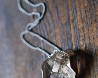 Dollybird Venus Necklace