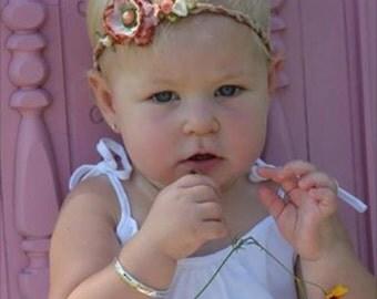 Baby & Toddler Headband