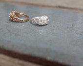 Apiary Ring