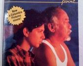 The Karate Kid Part II Book