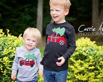 Kids Christmas Shirt, Boys Christmas Shirt, Christmas Shirts for Kids, Christmas Outfit, Christmas Shirts Toddler, Christmas Family Shirts