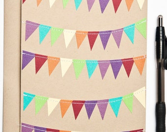 large birthday card  etsy, Birthday card