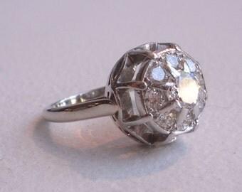 Vintage/Estate Jewelry