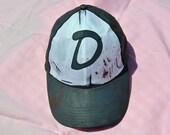Clementine's Hat