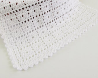 Crochet Bed Doll Etsy
