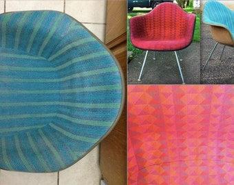 elephant hide grey etsy. Black Bedroom Furniture Sets. Home Design Ideas