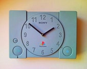 Sony PlayStation 1 PS1 PlayStation1 fat retro recycled video game cons...