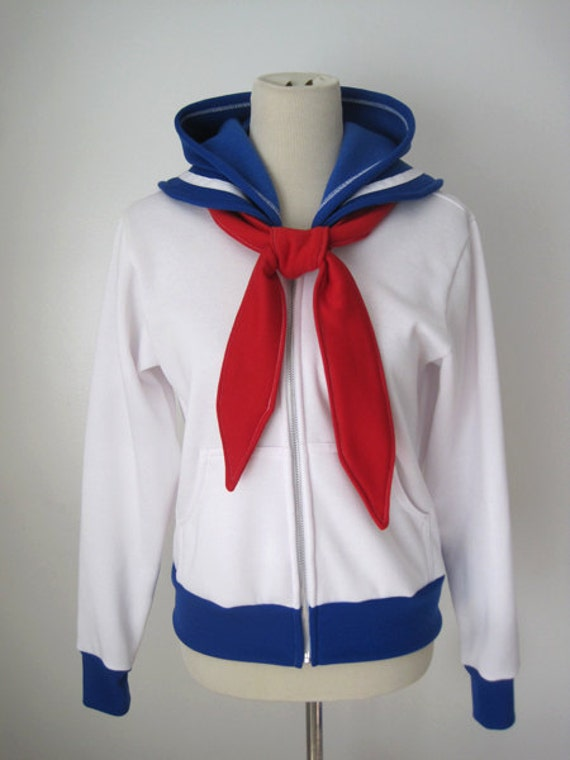 [Merch Highlight] Sailor Seifuku Hoodie Jackets (Etsy Find) Il_570xN.809487149_ss65
