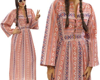 DOPE DRESSES-SKIRTS