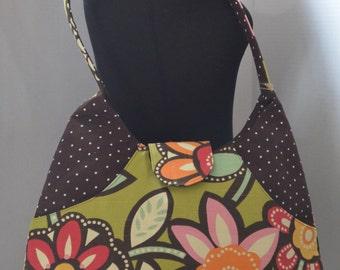 Ruby Handbag