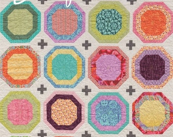 Easy Weekend Quilts Book by Best-selling Designers  Quilt Patterns