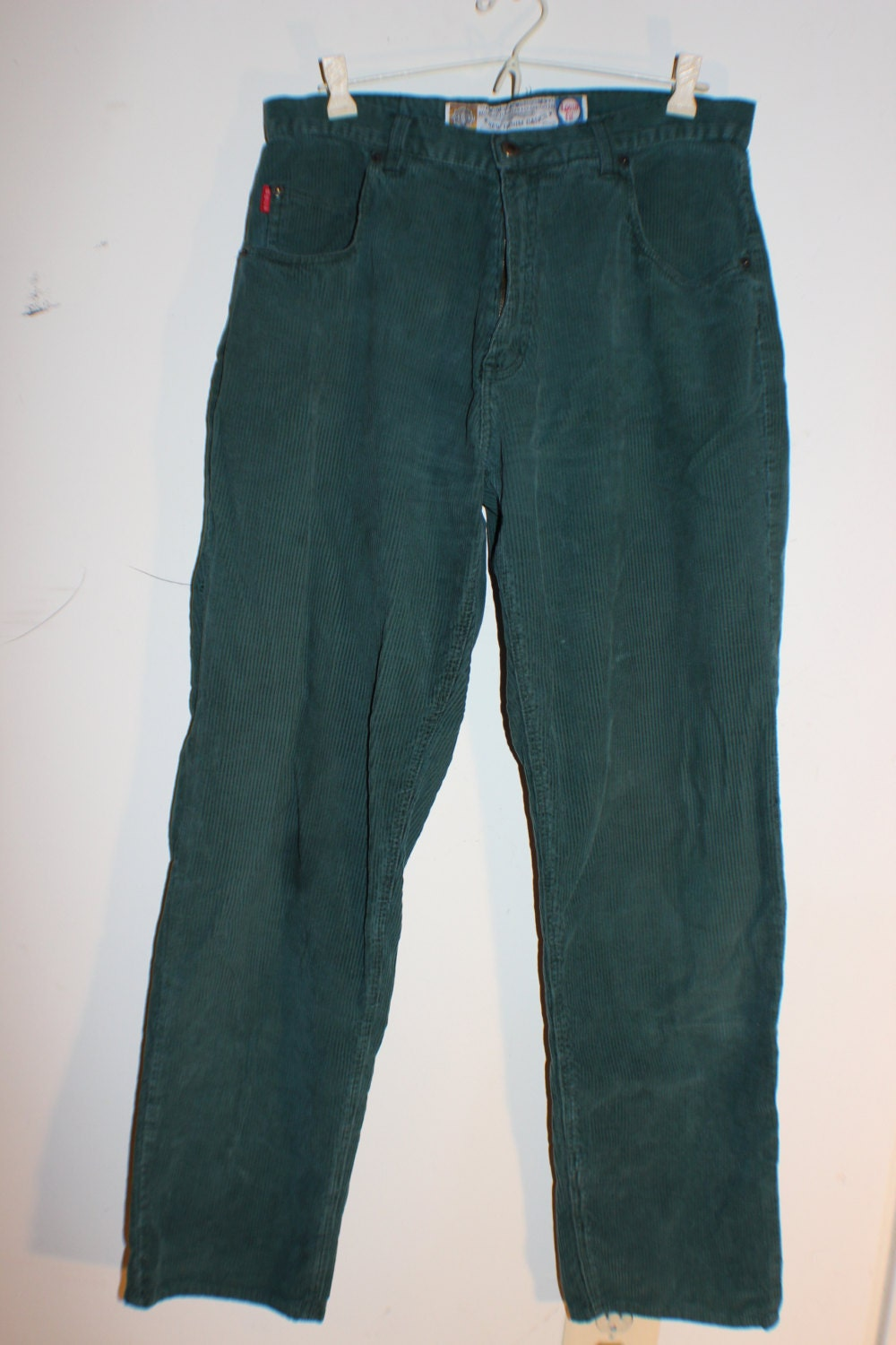 Find teal pants at Macy's Macy's Presents: The Edit - A curated mix of fashion and inspiration Check It Out Free Shipping with $49 purchase + Free Store Pickup.