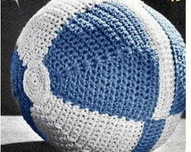 Large Amigurumi Ball Pattern : Popular items for stuffed toy pattern on Etsy