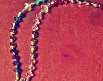 Mother's/Grandmother's Rosary