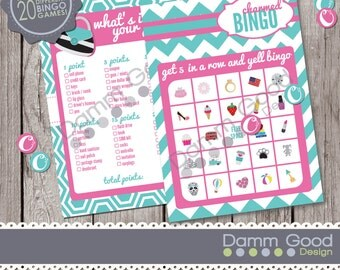 Digital papers origami owl backgrounds o2 by dammgooddesign for Bedroom kandi business cards