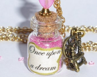 Once Upon A Dream Etsy