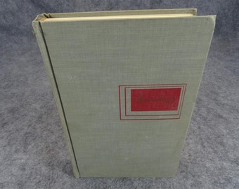 Textbook on Sociology by Bogardus