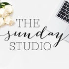 TheSundayStudio