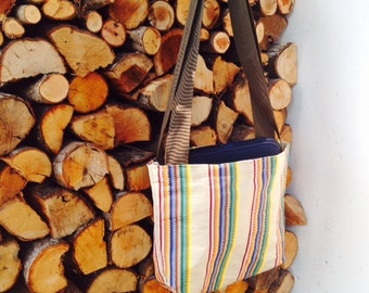 "Bag ""ARCOIRIS"""