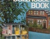Plastic Canvas Dollhouse Patterns - Plastic Canvas Patterns for Dollhouse Accessories - Plastic Canvas Pattern Book
