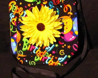 little girls cross body bags