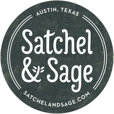 satchelandsage