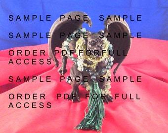 clan book of the gargoyle pdf download