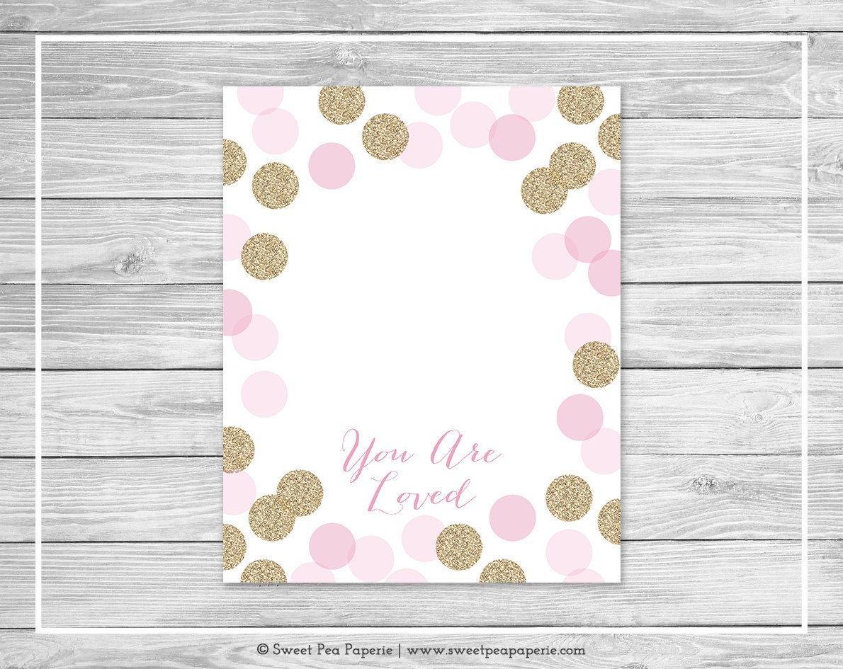 It is a picture of Fabulous Baby Shower Guest Book Printable