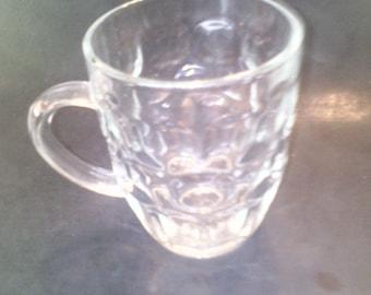 beer mugs by acroloc france