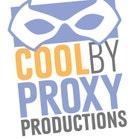CoolByProxy