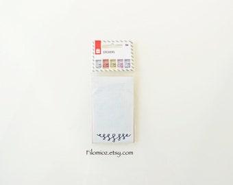 Hema Instax-Stickers
