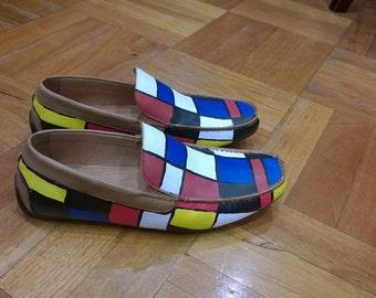 Dakara shoes
