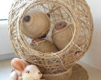 Easter.Handmade.Home.Decor.Holiday.Gift.