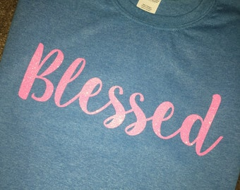 Inspirational Bible Verse T-Shirt